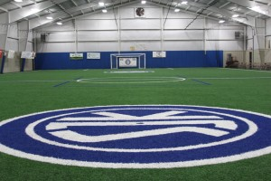 TURFIX   Synthetic turf installation, maintenance, repair, and more!