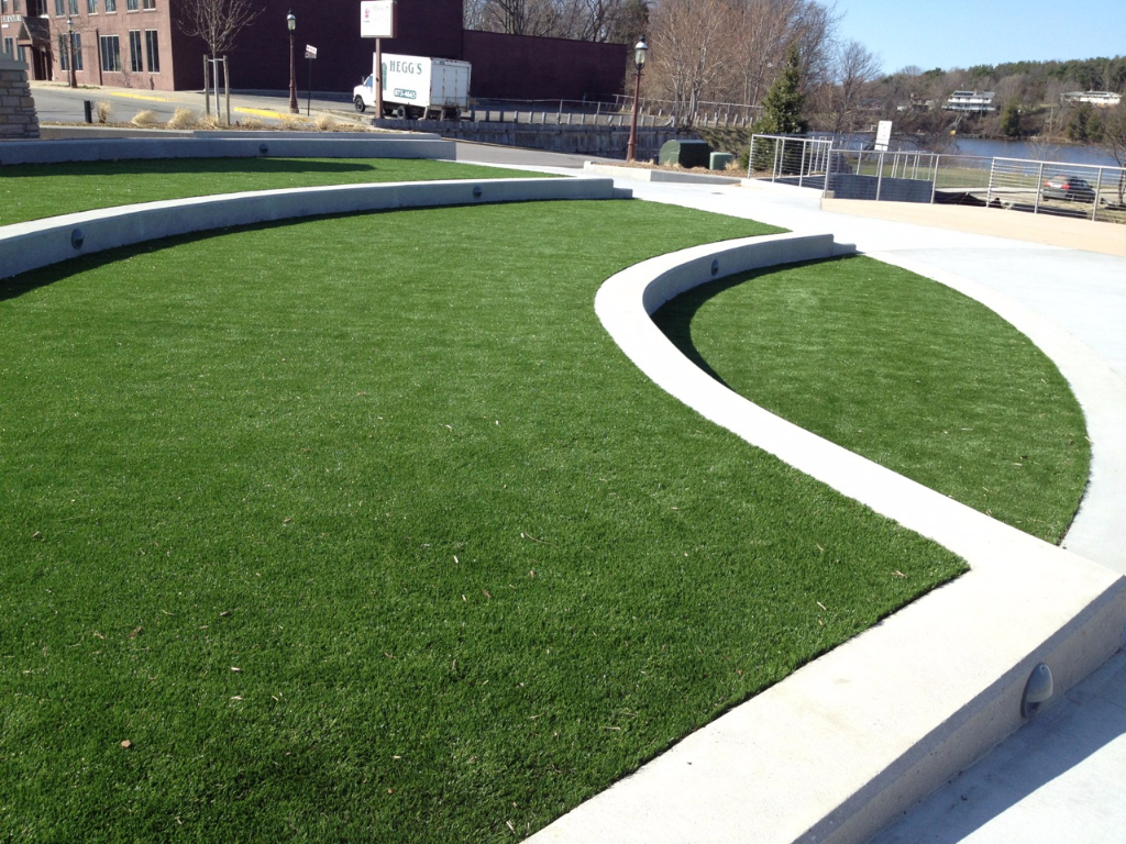 turfix our gallery of custom artificial turf projects