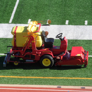 Turfix Field Maintenance Specialists