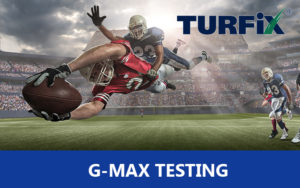 GMAX TESTING