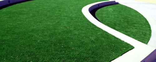 TURFIX | Synthetic turf installation, maintenance, repair, and more!